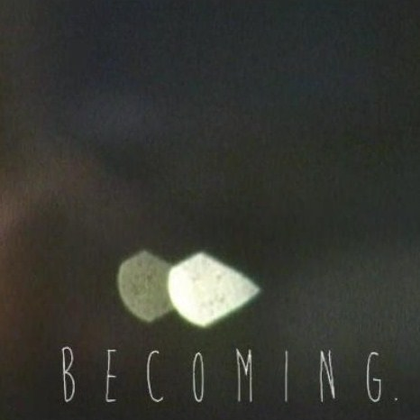 becoming intro